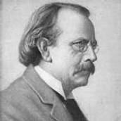 what year J.J. Thomson born/died