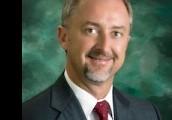 Robert Beatty-  President