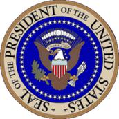 Executive symbol