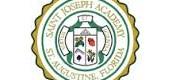 We are St. Joseph Academy