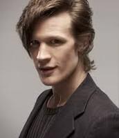 Matt Smith (Romeo)