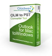 OLM to PST Conversion – The least you should know