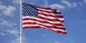 Harrison School District Not Patriotic!?!