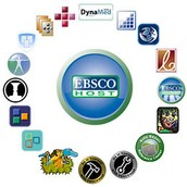 What is EBSCO and what do I need to remember?