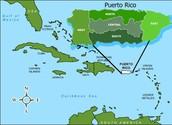 Unidad 3 Puerto Rico