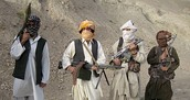 The Taliban Group