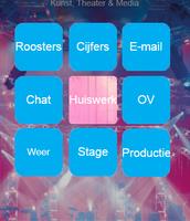 Prototype KTM-app