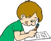 Free Write/Sub Plans