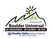 BU PT Conferences 2/11 4:00-7:00pm