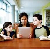 Koolis e-õpikutele kasutuselevõtt