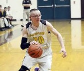 Kindle Takes the Ball Up the Court