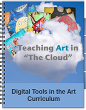 Digital Tools for the Art Classroom: an iTunes Course