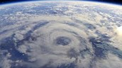 How Do You Name a Hurricane?