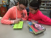 Lunch Book Clubs