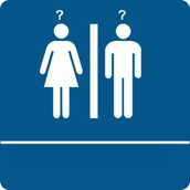 Could you or someone you know have Gender Dysphoria?