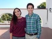 Nuevo staff de psicólogos en Junior School