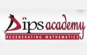 IIT-JAM Mathematics Coaching in Delhi