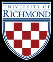 Richmond Guarantee