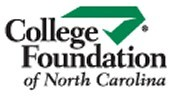 North Carolina College Application Week Nov. 2-6, 2015