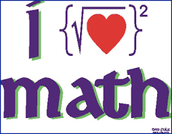 Making Sense of Math: 2nd S.W. Overview