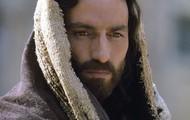 John Harold of Galilee     הרולד