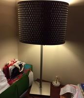 SOLD desk lamp -£2