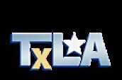TLA Volunteer Opportunities
