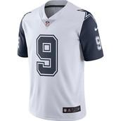 Tony Romo #9 Jersey