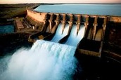 Advantages of Hydropower