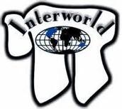 itwr - Interworld Corp