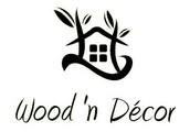 Wood n Décor