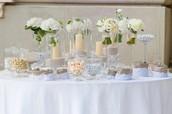 Pianificazione Matrimoni, Organizzazione Feste Private
