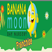 Banana Moon Headquarters