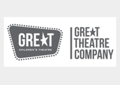 Great Theatere