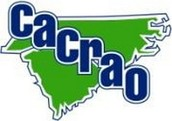 CACROA College Fair, Mon., Oct. 19th   11:15 a.m. -12:15 p.m.