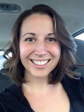 Special Education Teacher Spotlight: Natalie Conway