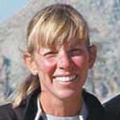 Dr. Kelly Bricker