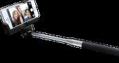 Selfie Stick (2/2)