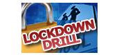 Lockdown Drills