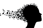 Thought of Music