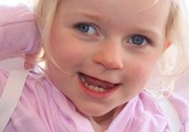 How do you know someone has Angelman syndrome?