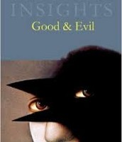 Critical Insights: Good & Evil