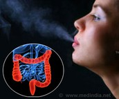 Colon Cancer From Tobacco