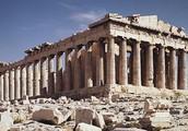 Famous Landmarks: