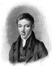 Robert Owen
