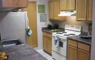 Your Gourmet Kitchen