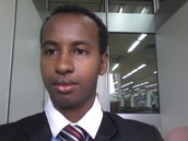 Mohamud