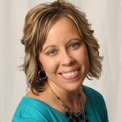Lois Borkholder NATIONAL EXECUTIVE DIRECTOR