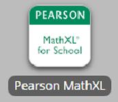 Math XL