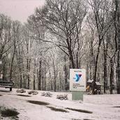 Hamden-North Haven Family YMCA